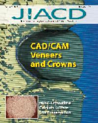 Compendium, Aug 2011