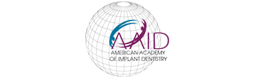 American Academy of Implant Dentistry (opens in a new tab)