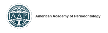 American Academy of Periodontology (opens in a new tab)