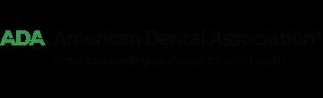 American Dental Association (opens in a new tab)