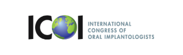 International Congress of Oral Implantologists (opens in a new tab)