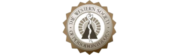 Western Society of Periodontology (opens in a new tab)