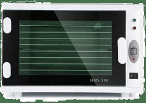 Neva Spa UV sterilizer MSD-208