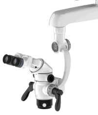 Surgical Operating Microscope